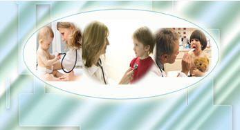 Management software / medical / for hospitals Paediasoft Birlamedisoft