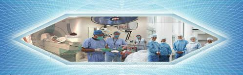 Management software / medical / for hospitals Xenon V3.2 Birlamedisoft