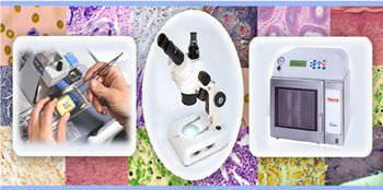 Data management software / medical / laboratory Histopath Regular Birlamedisoft