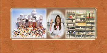 Management software / medical / pharmacy Medishop Prime Birlamedisoft