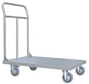 Handling trolley 4017 Centro Forniture Sanitarie