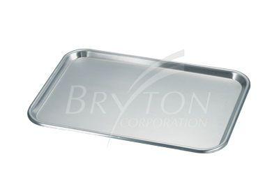 Standard instrument tray SA-3400 Series BRYTON CORPORATION