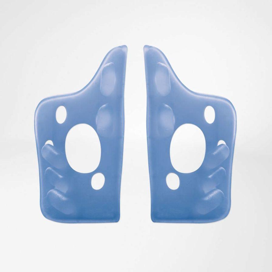 Iliac support belt / sacroiliac (SIO) / sacral SacroLoc® Bauerfeind