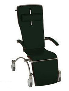 Patient transfer chair CADDY brumaba GmbH