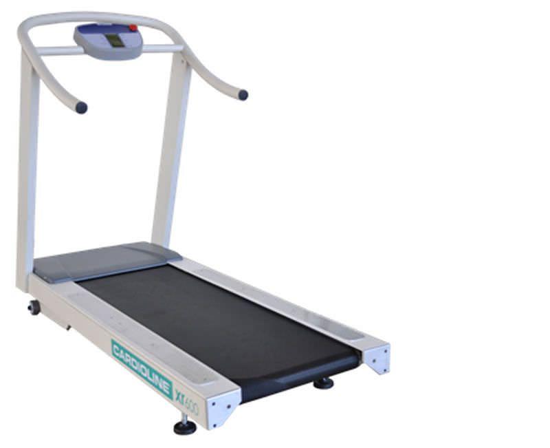 Treadmill ergometer xr600 Cardioline