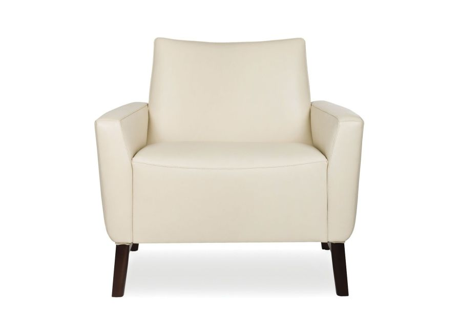 Armchair Link Cabot Wrenn Care