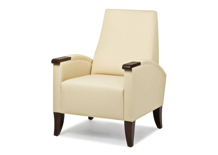 Armchair The Diego Gang Cabot Wrenn Care