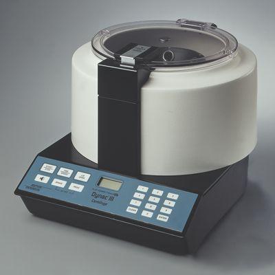 Laboratory centrifuge / bench-top 4000 rpm | BD DYNAC™ III BD