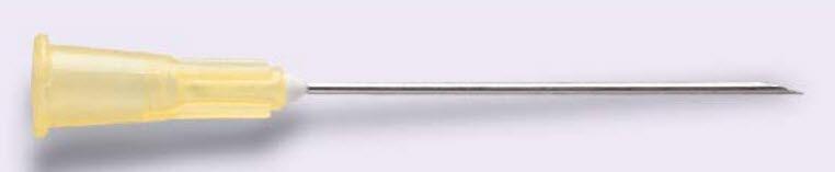 Hypodermic needle BD™ Blunt BD