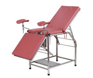 Delivery table BT641 Better Medical Technology