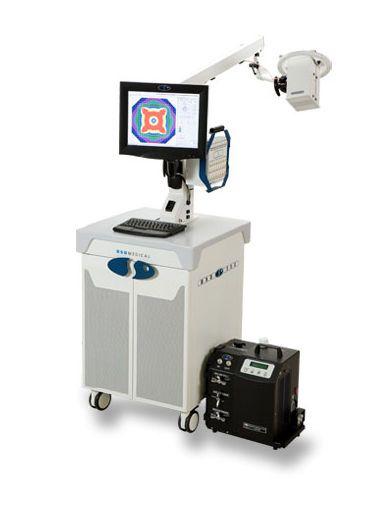 Chimio-hyperthermia system BSD-500 BSD Medical