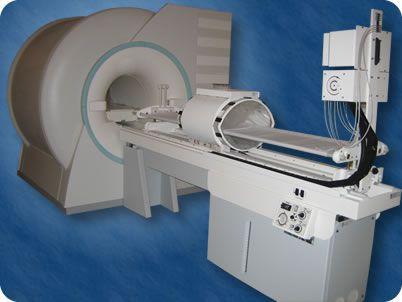 Chimio-hyperthermia system BSD-2000/3D/MR BSD Medical