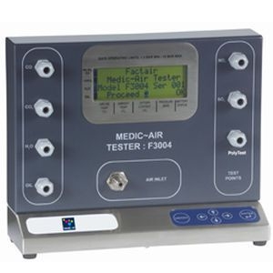 Ambient air tester F3004 Bedfont Scientific