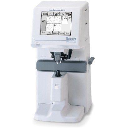 Automatic lensmeter bon LM-A bon Optic Vertriebsgesellschaft