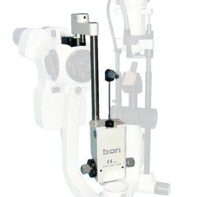 Tonometer (ophthalmic examination) / applanation tonometry bon A-900 bon Optic Vertriebsgesellschaft