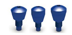 Dental implant BIOTECH INTERNATIONAL