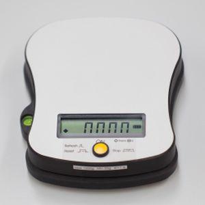Digital diaper scale 1 kg | PF10 CAE