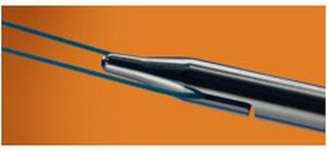Urological surgery female urinary incontinence surgery instrument kit Caldera Medical