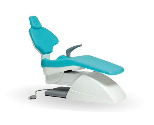Dental chair 3000 ANCAR