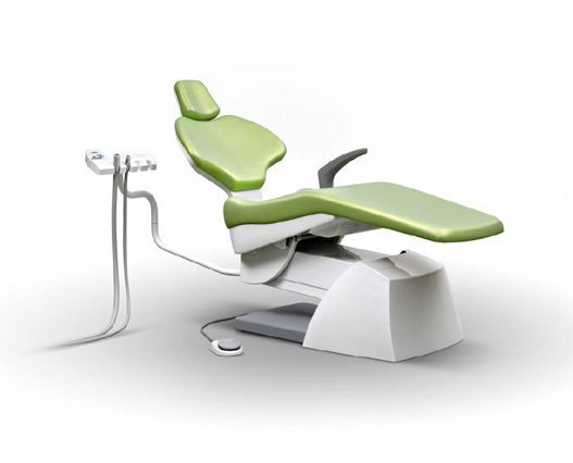 Orthodontic treatment unit 3100 ANCAR