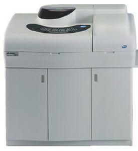 Automatic biochemistry analyzer 400 tests/h   Global 400-700 BPC BioSed