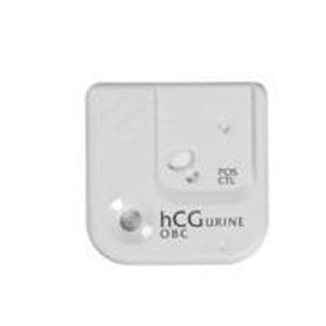 Pregnancy rapid test Alere™ TestPack +Plus hCG Urine Alere