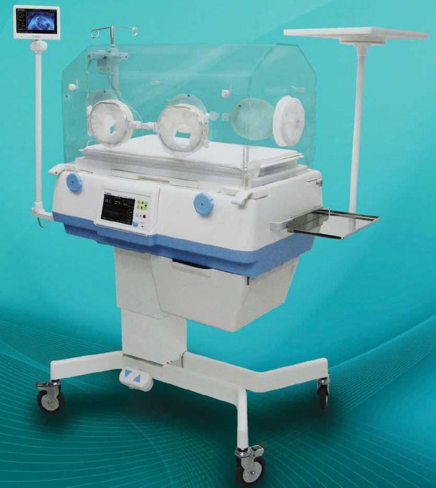 Infant incubator BT-500 BISTOS