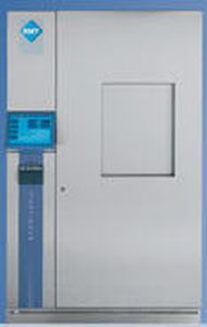 Medical autoclave STERIVAP HP BMT Medical Technology