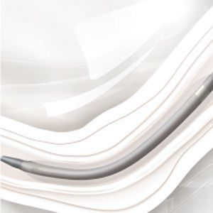 PTCA catheter / coronary / hydrophilic / balloon Invader™ PTCA ALVIMEDICA