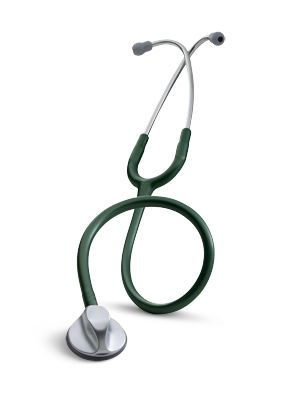 Single-head stethoscope Master Classic II™ series 3M Littmann Stethoscopes