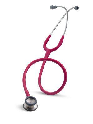 Dual-head stethoscope / pediatric Classic II series 3M Littmann Stethoscopes