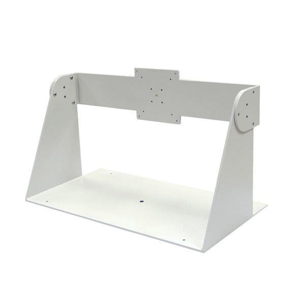 Medical monitor mount / desk Modalixx ACM1 Ampronix