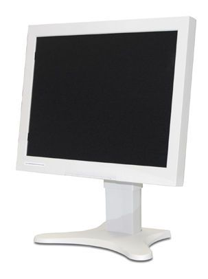 LCD display / medical 20.1"