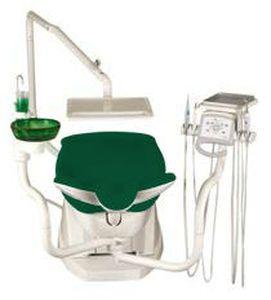 Orthodontic treatment unit PE8 ORTHO AIREL - QUETIN