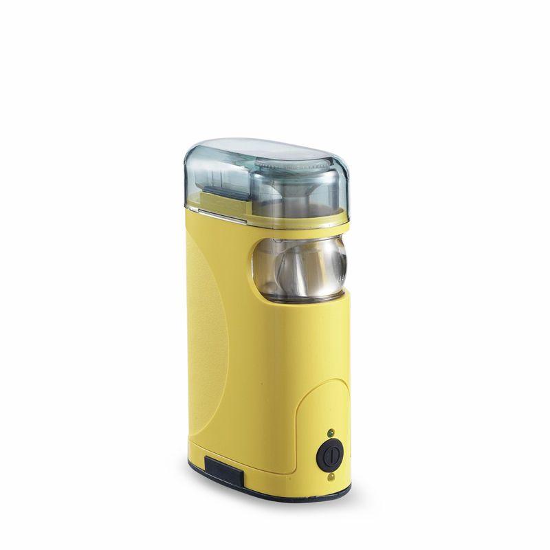 Medical compressor / nebulizer Mobineb Apex Medical