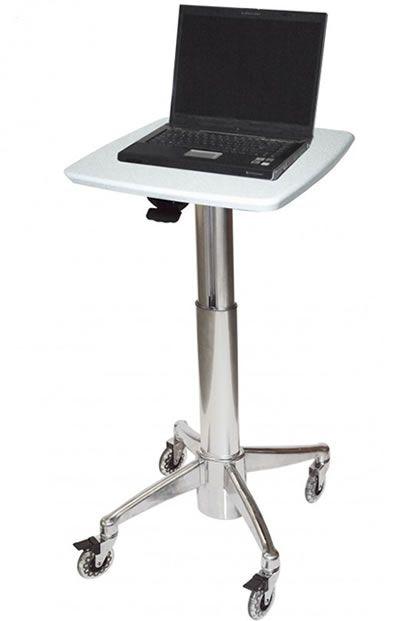 Medical computer cart MPC-56P Altus