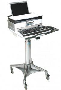 Medical computer cart MED-80 Series2 Altus