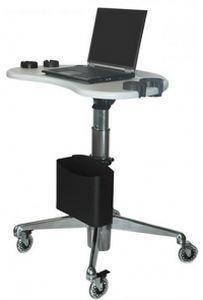 Medical computer cart COW56P Altus