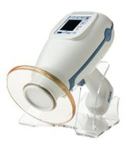 Dental x-ray generator (dental radiology) / digital / handheld NOMAD Pro 2 Aribex Inc.
