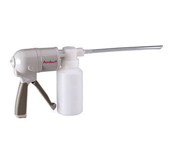 Manual mucus suction pump 20 L/mn | Ambu® Res-Cue Ambu