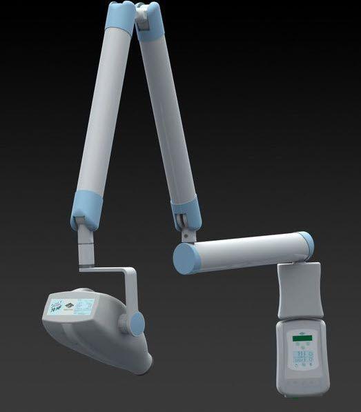 Dental x-ray generator (dental radiology) / digital / wall-mounted Orix 70 New Edition ARDET. Dental&Medical Devices S.r.l.