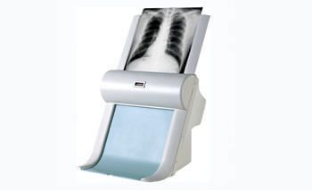 Standard radiography films X-ray film scanner Angell-DF(880) Angell technology