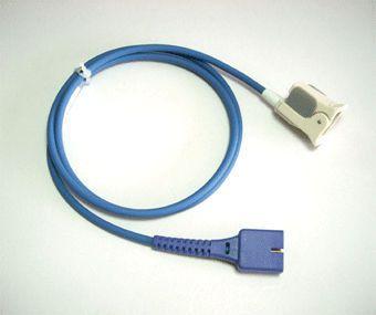Fingertip SpO2 sensor / pediatric ASPNR-D1 Acare
