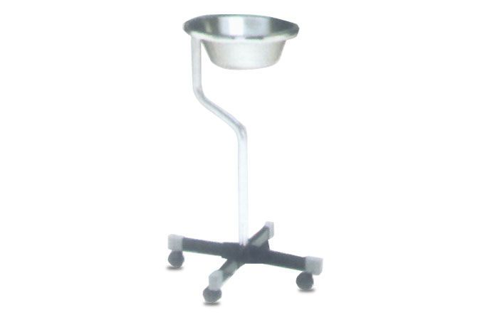 Single basin stand HMF-514 A.A.MEDICAL