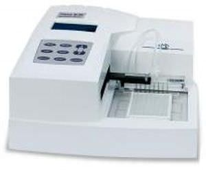 Microplate washer AMP Platos W 96 AMEDA Labordiagnostik