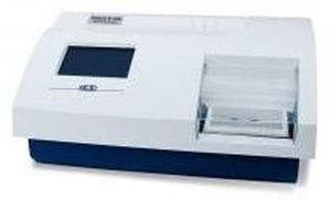 Microplate reader AMP Platos R 496 AMEDA Labordiagnostik