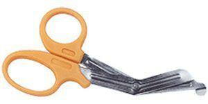 Emergency scissors 97465 AKLA
