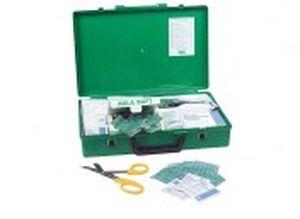 First-aid medical kit 91163 AKLA