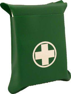 First-aid medical kit 91124 AKLA