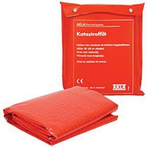 Isothermal blanket 97187 AKLA